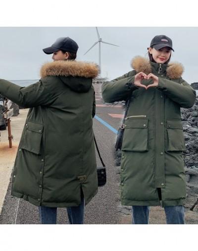 Latest Women's Jackets & Coats for Sale