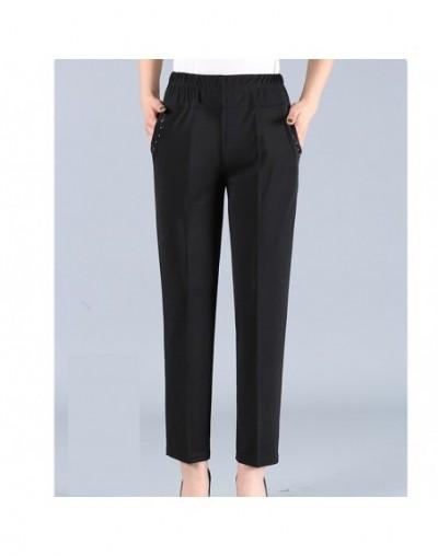 Discount Women's Bottoms Clothing Online