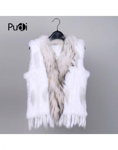 Women's Real Fur Jackets & Coats Clearance Sale