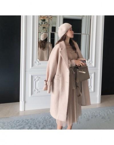 Women's Wool & Blends Jackets & Coats Wholesale