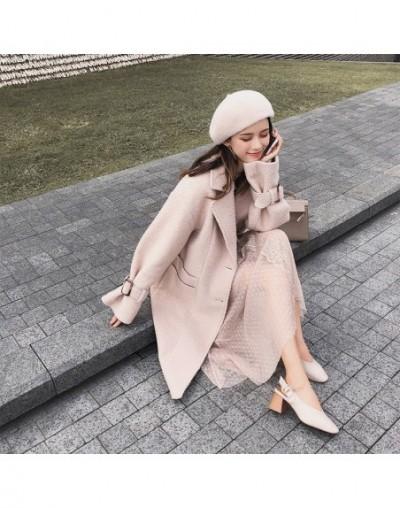 Fashion Women's Jackets & Coats On Sale
