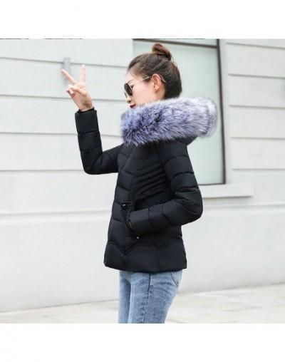 Latest Women's Jackets & Coats On Sale