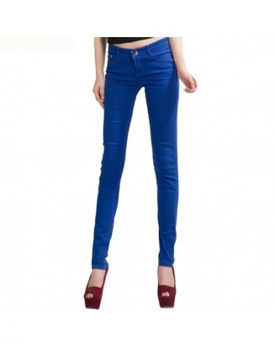 Most Popular Women's Pants & Capris