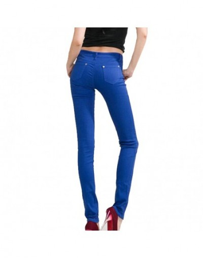 Cheap Women's Bottoms Clothing Outlet Online