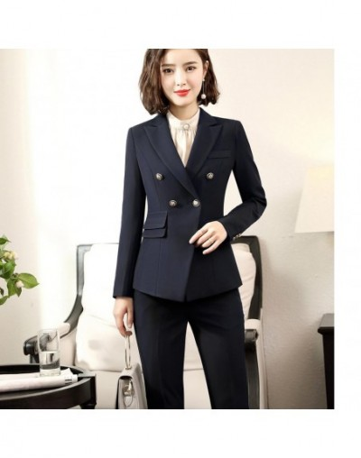 Cheap Real Women's Pant Suits Online
