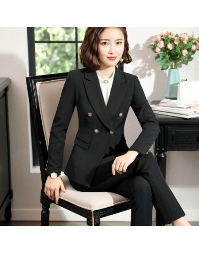 Cheap Real Women's Suits & Sets