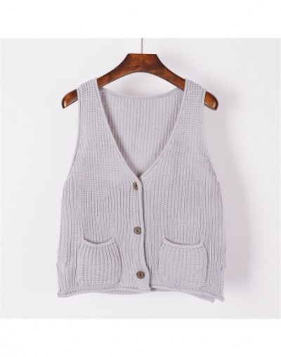Women's Sweaters Outlet