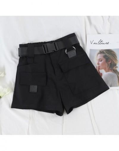 Designer Women's Shorts On Sale