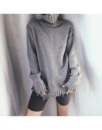Fashion Women's Bottoms Clothing