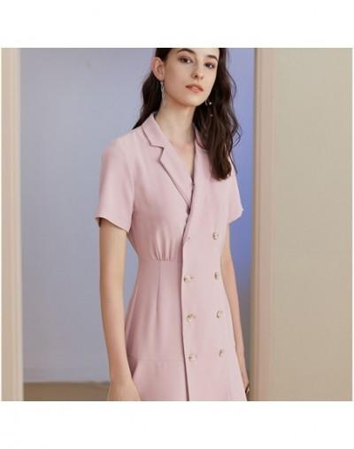Women's Dress Suits Outlet