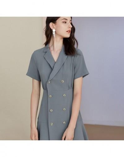 Designer Women's Suits & Sets On Sale