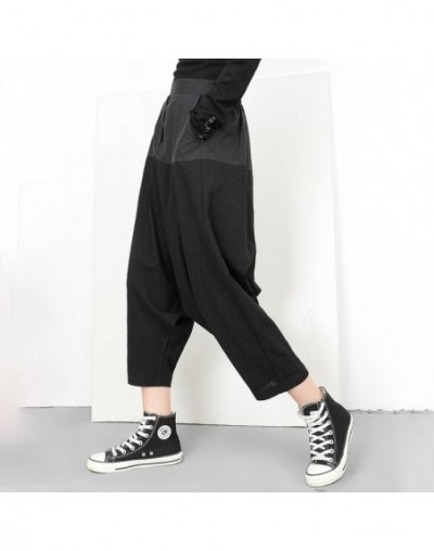 Discount Women's Bottoms Clothing Clearance Sale