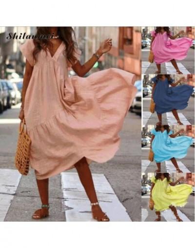 Cheap Designer Women's Dress Clearance Sale