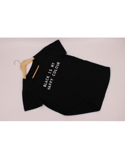 Women's T-Shirts Outlet