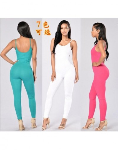 Hot deal Women's Jumpsuits for Sale