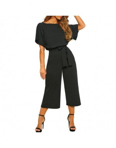 Cheap Real Women's Clothing for Sale