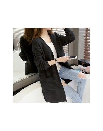 Most Popular Women's Cardigans for Sale