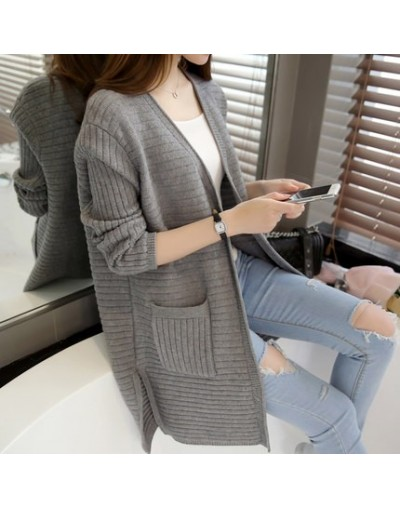 Latest Women's Sweaters Outlet Online