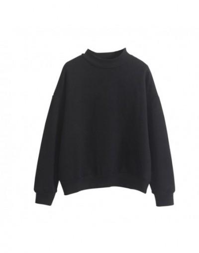 Brands Women's Hoodies & Sweatshirts Clearance Sale