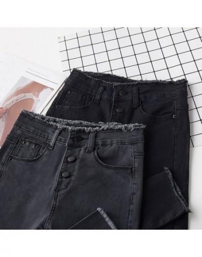 New Trendy Women's Jeans Wholesale