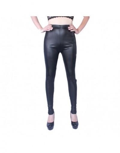 Fashion Women's Leggings Online Sale