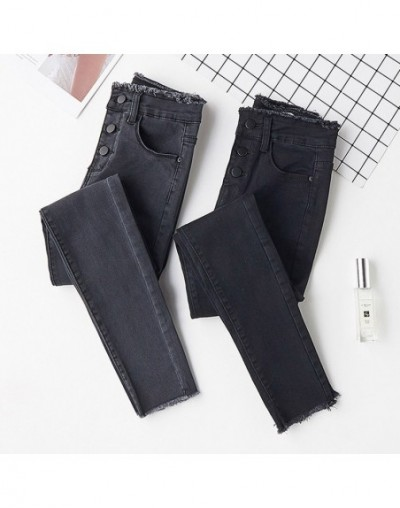 Designer Women's Bottoms Clothing Clearance Sale