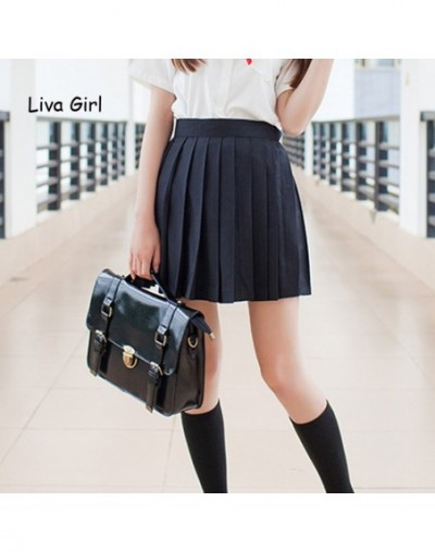 Most Popular Women's Skirts Outlet Online
