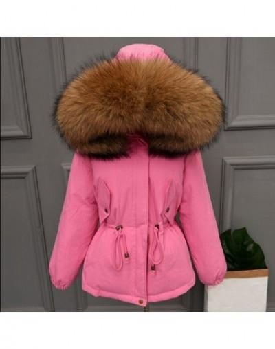 Cheap Real Women's Down Coats