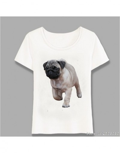 Latest Women's T-Shirts Clearance Sale