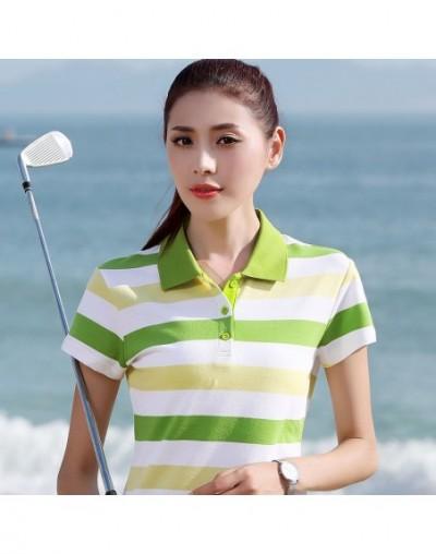 Cheap Real Women's Polo Shirts