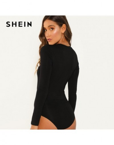 Latest Women's Clothing Outlet Online