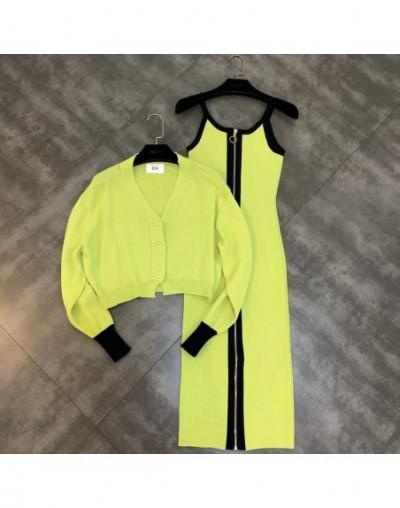 Fashion Women's Suit Sets