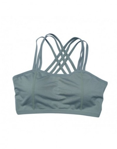 Cheap Real Women's Tops & Tees Outlet
