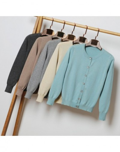 Trendy Women's Sweaters