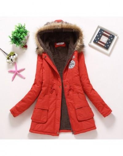 Cheapest Women's Trench Jackets & Coats