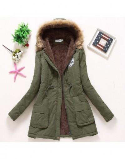 Women's Jackets & Coats On Sale