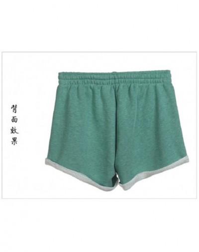 Designer Women's Shorts