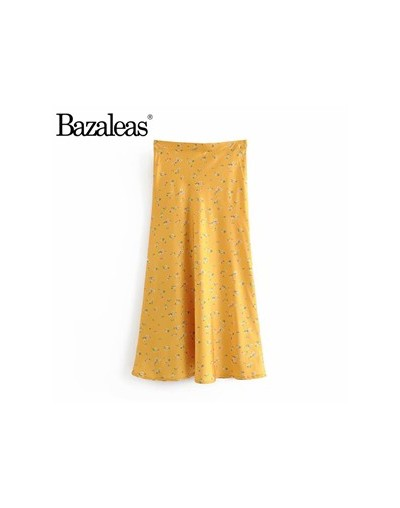 Vintage High Waist Midi Skirts Leopard Pattern Women Skirt Sexy Slim Wild women skirt Casual slip style skirt - LD127 skirt ...