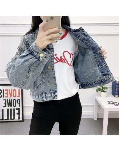 Discount Women's Jackets Outlet