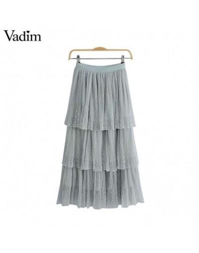 Trendy Women's Bottoms Clothing Online Sale
