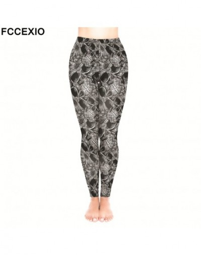 Most Popular Women's Bottoms Clothing Online