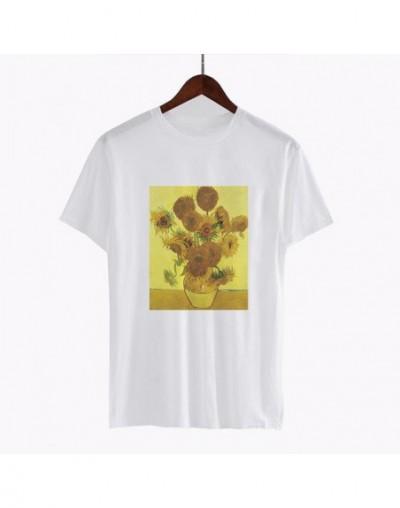 Create Adam Art Print Genesis Shirts New Women Retro Tee Tops Vintage Hoodies Short Sleeve Sweatshirt Camisetas Harajuku Clo...
