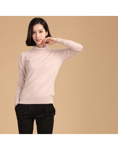Women's Pullovers for Sale