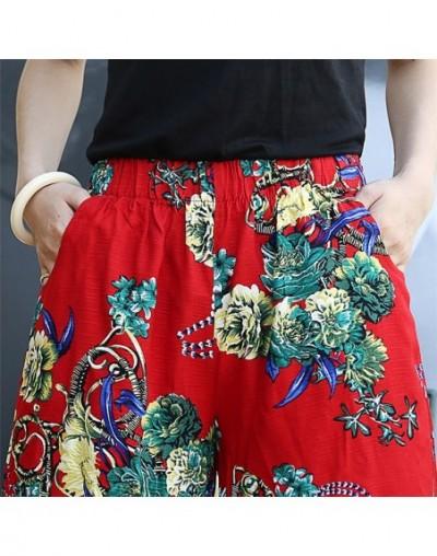 New Trendy Women's Pants & Capris On Sale