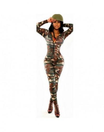 Cheap Designer Women's Jumpsuits Online