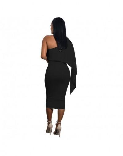 Women's Dress Wholesale