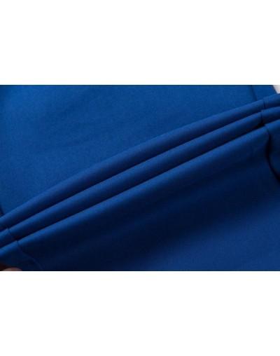 Women's Casual Candy Pencil Pants 2019 New arrival 95% Cotton Elastic Slim Skinny Pants Femal Women's Stretch Pencil Trouser...