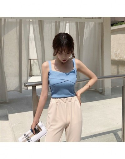 Cheapest Women's Tops & Tees On Sale