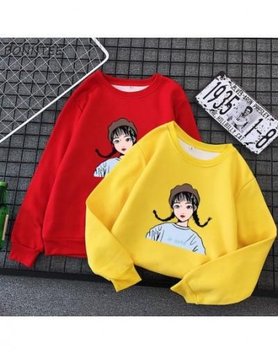 Cheapest Women's Hoodies & Sweatshirts for Sale