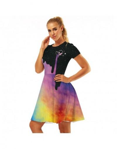 Fashion Women's Dress Outlet Online